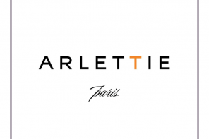 Ventes privées Arlettie à Paris
